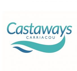 Castaways Carriacou